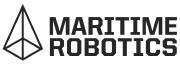 Maritime Robotics AS