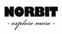 NorbitAptomar AS