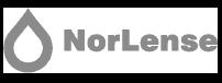 Norlense