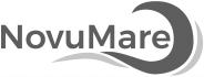 NovuMare