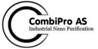 CombiPro
