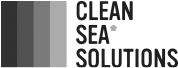 Clean Sea Solutions