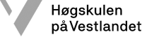 Høgskulen på Vestlandet
