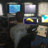 eSea ROV - eSEA PROVIDER