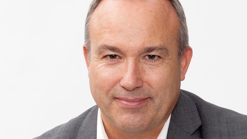 Werner Hølleland
