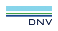 DNV-color