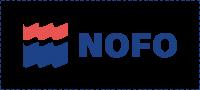 Nofo logo