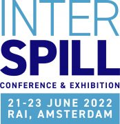 insterspill_stacked_col
